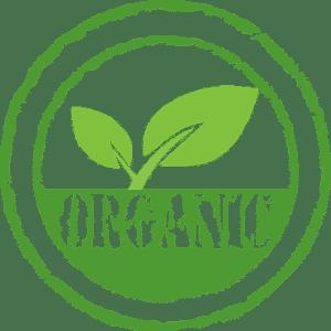 Organically Sourced Premium CBD Oil | Feel Brands