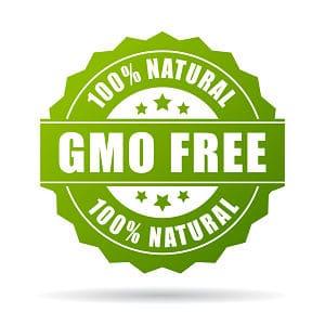 GMO Free Premium CBD Oil | Feel Brands