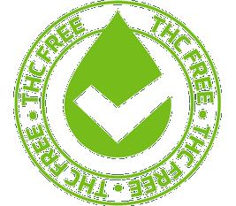 THC Free Premium CBD Oil | Feel Brands